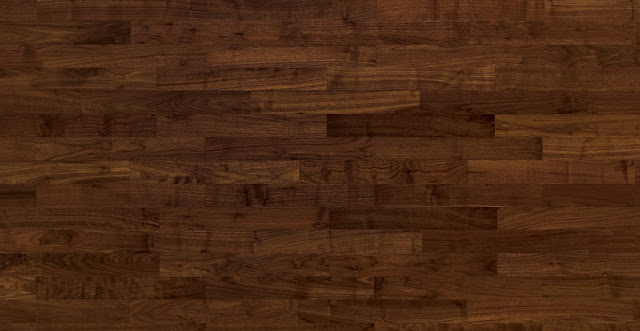 Walnut Wood Flooring - envy Hardwoods