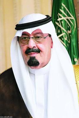 اخبار الملك عبدالله عبدالعزيز اليوم %25D8%25A7%25D8%25AE