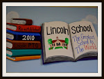 Lincoln Elementary School