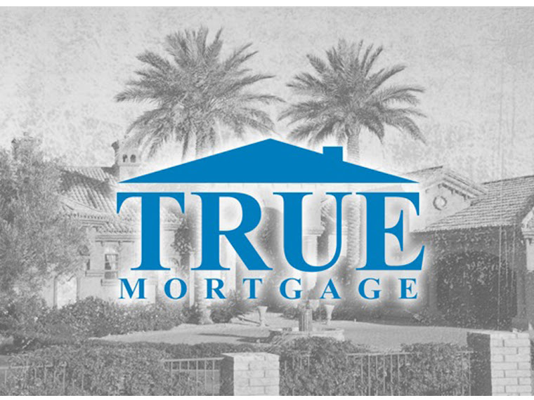 True Mortgage Loans
