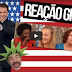 Como os estrangeiros veem Dilma, Silvio Santos e Bolsonaro? Assista ao vídeo e se surpreenda!