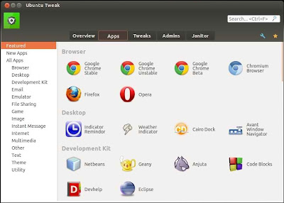 ubuntu-tweak-0.8.0