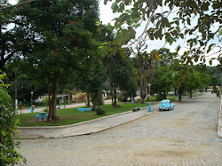 Distrito de Rialto