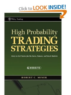 Kroll on futures trading strategy pdf download