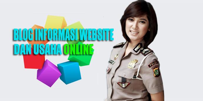 Polisi Web