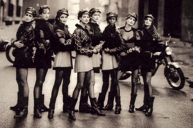 http://www.lawoftaste.com/2014/01/supermodeli-90-tih-supermodels-of-90s.html