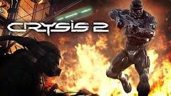 Crysis 2 Free Full Download