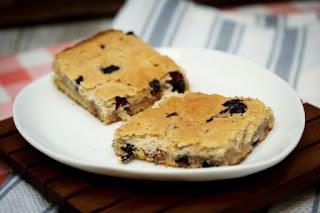 gluten-free-lemon-blueberry-bars