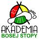 Akademia Bosej Stopy