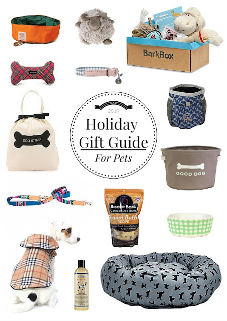 Pets_Gifts_Holiday_Guide