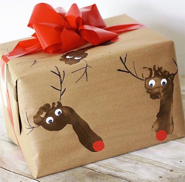 25 tradiciones navideñas estadounidenses