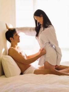 rahasia pria perkasa istri bahagia agen makanan ringan