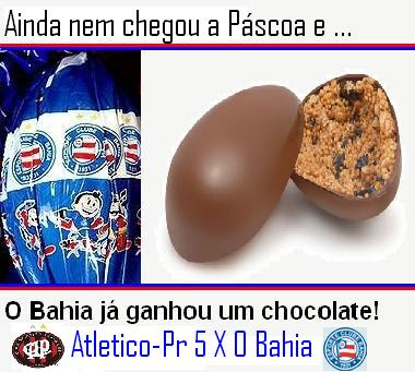 jahia chocolate