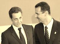 """""""Le bourreau s'appelle Bachar al-Assad"""""""
