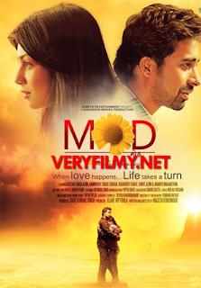 Mod (2011)