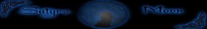 Satyr's Moon