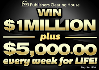 http://publishers-clearing-house.linqiad.com/click/YKZQaGUfdnJk