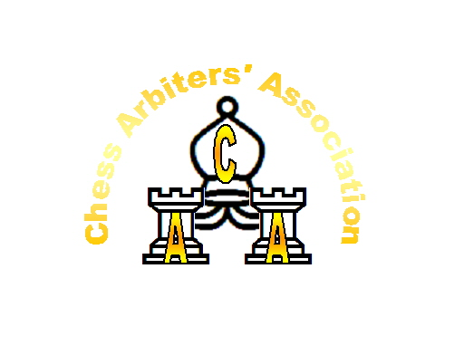 Chess Arbiters Association