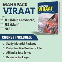 Mahapack VIRRAT