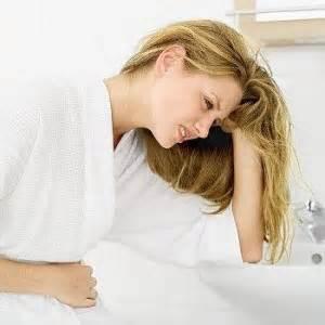 Cómo combatir la hinchazón abdominal