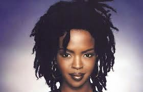 Lauryn Hill canta tema de Fernando e Aline