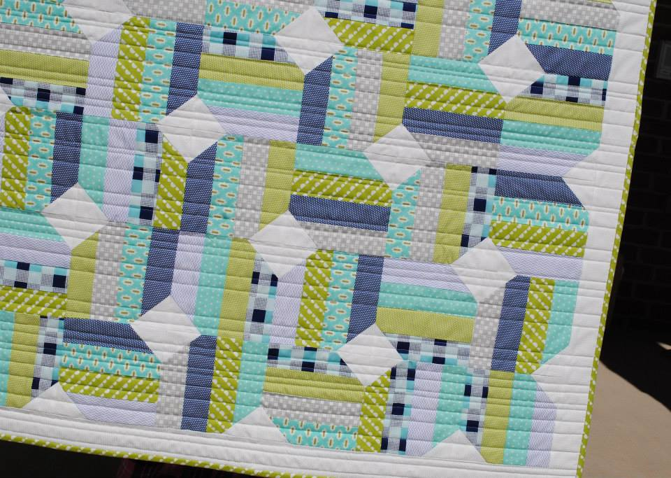 Sisters And Quilters Fabulous New Quilt Ideas