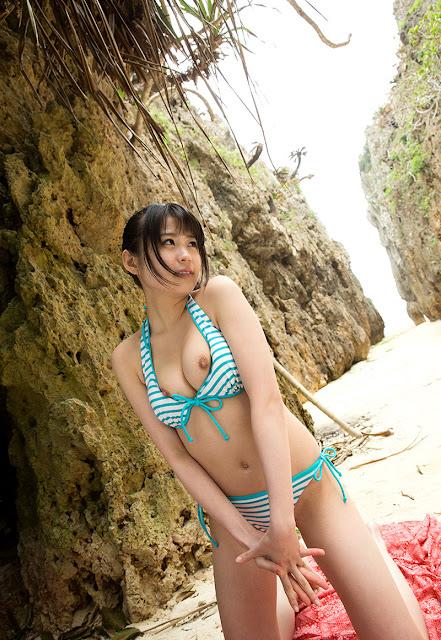 さくらゆら Sakura Yura Pictures 23