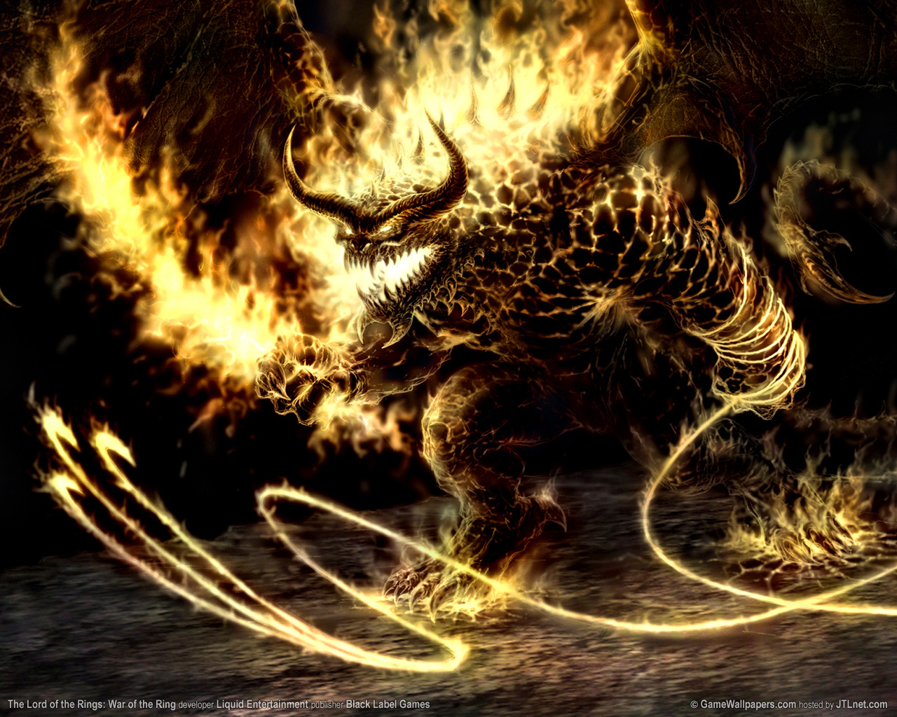 http://4.bp.blogspot.com/-_LOHsWEqInQ/Th3ZdbJGfuI/AAAAAAAAADY/JeGuZ3Xz1qk/s1600/Demon-Wallpapers-3.jpeg