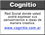 Red Social Educativa