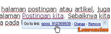 404_URL_Not_Found