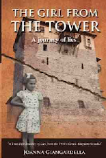 The Girl From The Tower