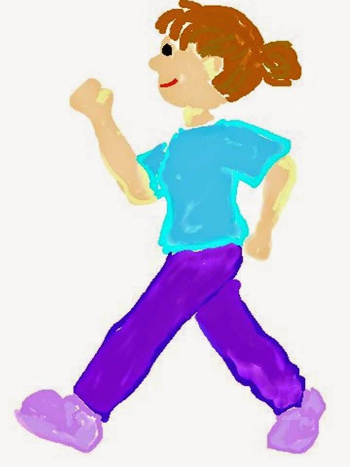 アンチエイジング, ダイエット, ミトコンドリア, 有酸素運動,無酸素運動,ブドウ糖,筋肉、エネルギー,細胞,水泳,ヨガ
