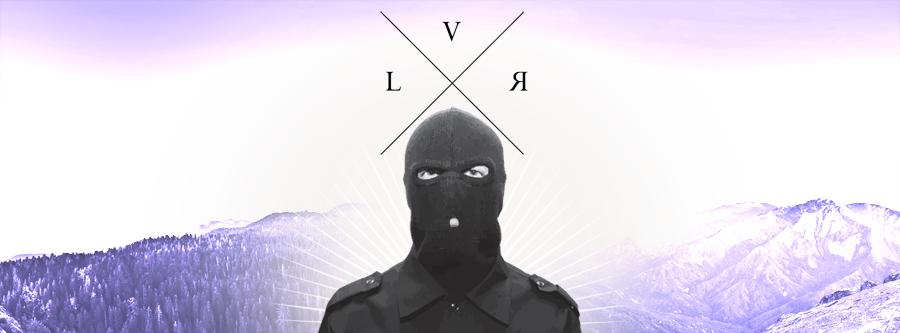 VLR139