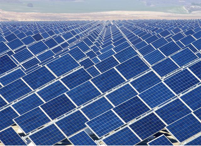 """أضخم مشاريع الطاقة الشمسية العالم ظ…ط´ط§ط±ظٹط¹-ط§ظ""""ط·ط§ظ'ط©-ط§ظ""""ط´ظ…ط³ظٹط©-6.jpg"""