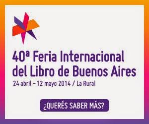 http://www.el-libro.org.ar