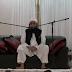 Maulana Tariq Jameel paris bayan 2/9/2013