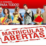 Matrículas Abertas - Ligue 3623-4152