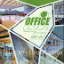 Architecture book : Joy Office Design