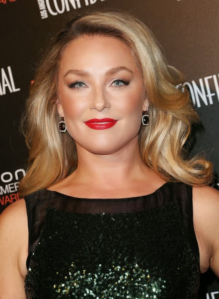 Elisabeth Rohm HairstylePicture