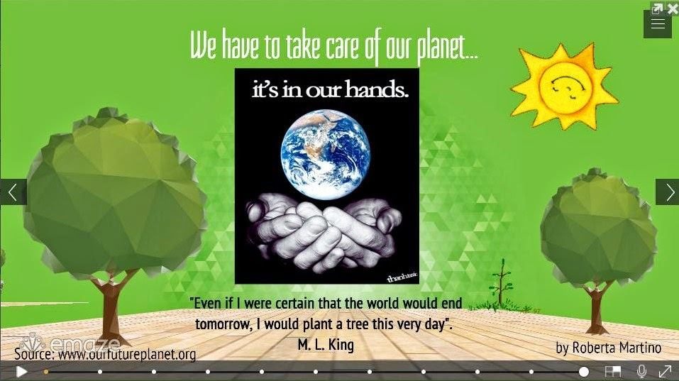 essay on lets save our planet Get access to save the planet essays only from anti essays listed results 1 - 30 get studying today and get the grades you want only at antiessayscom.