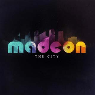 Madeon – The City Lyrics | Letras | Lirik | Tekst | Text | Testo | Paroles - Source: musicjuzz.blogspot.com