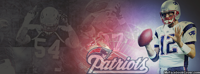 Facebook Superbowl Covers