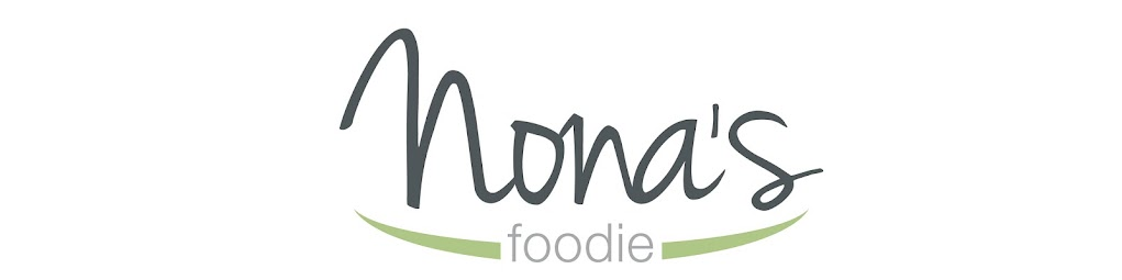 Nona's Foodie