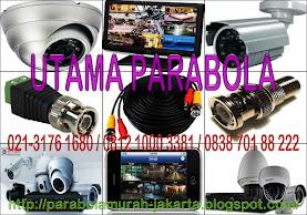 paket camera cctv murah