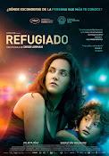 Refugiado (2014) ()