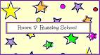 Room 17 Blog