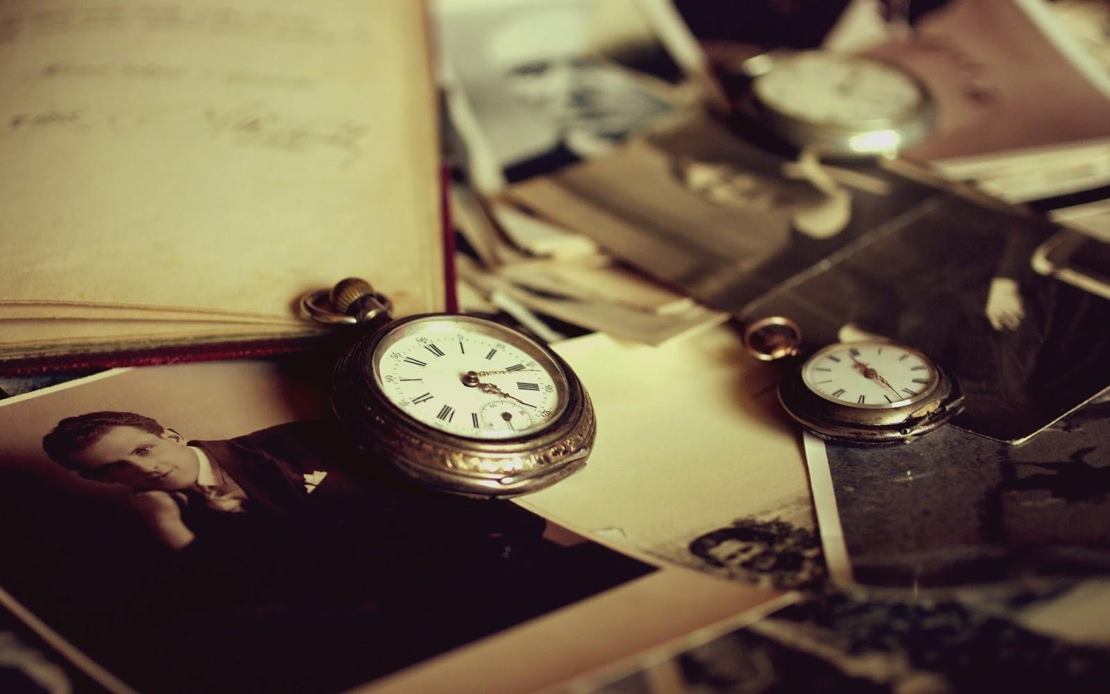 Imagenes Y Wallpapers Fondo De Pantalla Abstracto Relojes