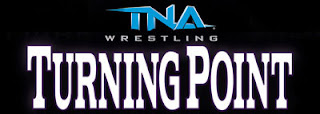 Watch TNA Turning Point PPV 2012 Live Online Free Stream
