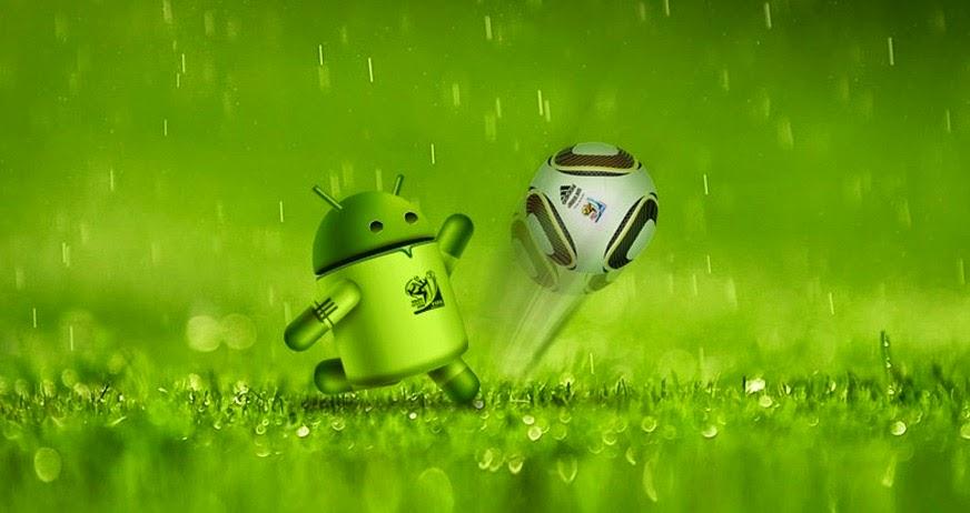 tingkatan android,tipe android terbaru,android versi berapa,new version android,tipe android