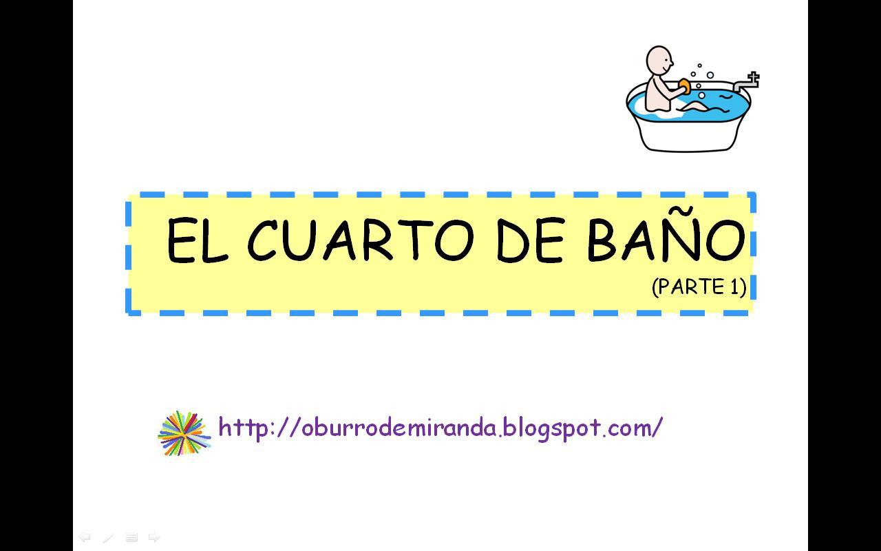 Water Cuarto De Baño: CUARTO DE BAÑO: LAVAVO, WÁTER, BAÑERA, DUCHA, ESCOBILLA, TOALLA DE